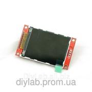 """TFT LCD 2,2"""" SPI 240x320 QVGA ILI9341 фото"""