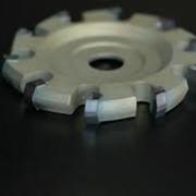 Фрезеры дисковые фото