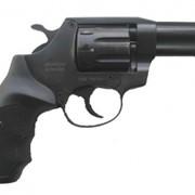 Револьвер Сафари РФ 430 резина-металл фото