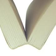 Книги в мягком переплете, Книги в мягкой обложке фото
