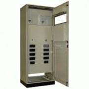 Защиты автотрансформатора резервные шэ2607 072 фото