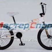 Велосипед BMX Centurion Jump фото