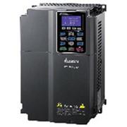 Преобразователь частоты Delta Electronics VFD-C200 0,37 кВт 1-ф/220 VFD004CB21A-21 фото