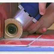 Электроинструмент Реноватор Renovator + 37 насадок фото