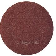 Шлифовальный диск 100х6х16мм 18525305 фото
