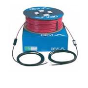 Нагревательный кабель одножильный Deviflex™ DSIG-20 на 230 В~ фото
