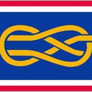 Флаги международных организаций Запорожье, продажа, опт фото