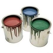 Краска гидроизоляционная АК-5 фото
