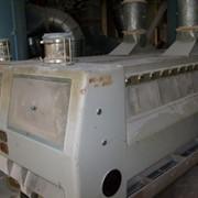 Ситовеечная машина фото
