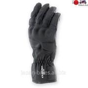 Перчатки Clover Ms-02 Wp фото