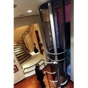 Лифты вакуумные фото