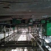 Аренда оборудования металообработки фото