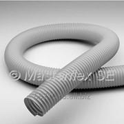 Шланг ПВХ вакуумный Master-PVC L фото