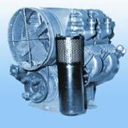 Компрессор, ПК-3,5АМ, компрессорное оборудование фото