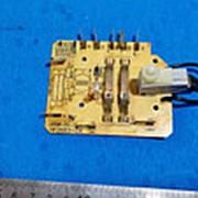 1467.30 Модуль управления к мясорубки Bimatek M-1115 фото