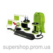 Домашний тренажер для тела Revoflex Xtreme 002225 фото