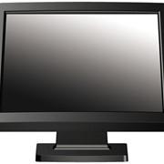 Сенсорный POS-монитор фото