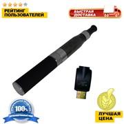 Электронная сигарета One mini фото