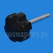 Z226.158 Винт горловины мясоприемника для мясорубки Grand M18A, M19B и др. фото