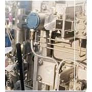 Испытание скважин. Испытание нефтяных и газовых скважин. фото