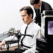 Проверка на полиграфе увольняемого персонала фото