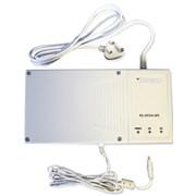 Модуль FG-GPON-ONT-UPS для бесперебойного питания абонентских терминалов ONT фото
