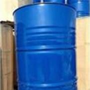 Смола эпоксидно-диановая (аналог смолы ЭД-16) фото