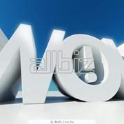 Создание слогана и рекламных текстов фото