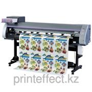Печать на самоклеящейся пленке (оракал) фото