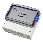 Контроллер DRÄGER REGARD 2400 для стационарных детекторов газа фото