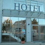 Бронирование отелей. фото