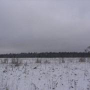 Участок возле авторынка Барыс фото