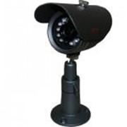 Видеокамеры эконом-класса фото