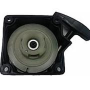 Стартер для китайских мотокос 33/52 см/куб фото