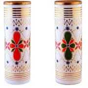 Фарфоровые трубы роспись фото