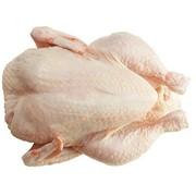 Мясо (тушки) цыплят-бройлеров 1 сорта фото