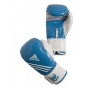 Боксерские перчатки Fitness. фото