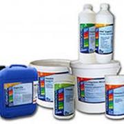 Химия для бассейнов Chemoform-Ялта фото