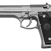 Пистолет BERETTA 92 FS фото