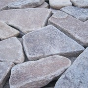 Песчаник Стоунхендж гранд фото