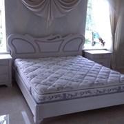 Мебель в Донецке фото