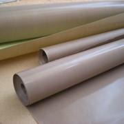 Тефлоновые ленты Techflon Antihaft фото
