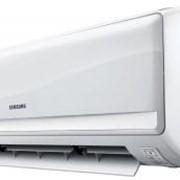 Сплит-системы Samsung фото