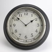 Часы Classical фото