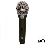 Вокальный микрофон Superlux PRAC1 фото