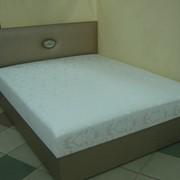 Кровать ПРИНЦЕССА,кровать от производителя, кровать с подъёмным механизмом,кровать с матрасом,кровать Львов,мебель Львов,кровать экслюзивная фотография
