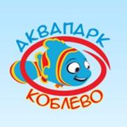 """Аквапарк """"Коблево"""" фото"""