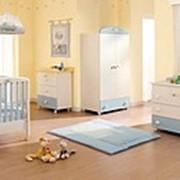 Детские на заказ, мебель детская фото