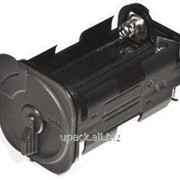Контейнер для батарей Pulsar DNV фото
