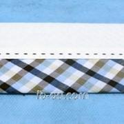 Корсаж 5- 85 41839х - сетка 6 см и Код товара 19999 фото
